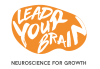 Lead Your Brain