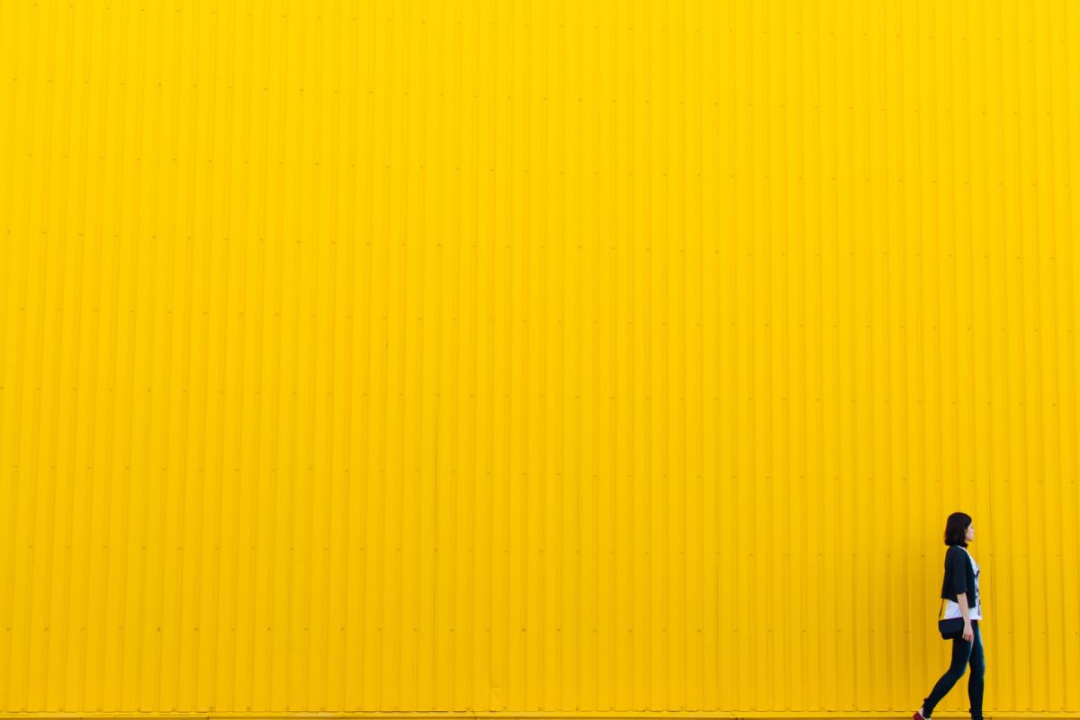home_yellow